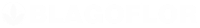 Blagoflor D.O.O. – Bačka Topola